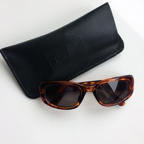 Bon Jovi Sunglasses - www.bonjovisale.com